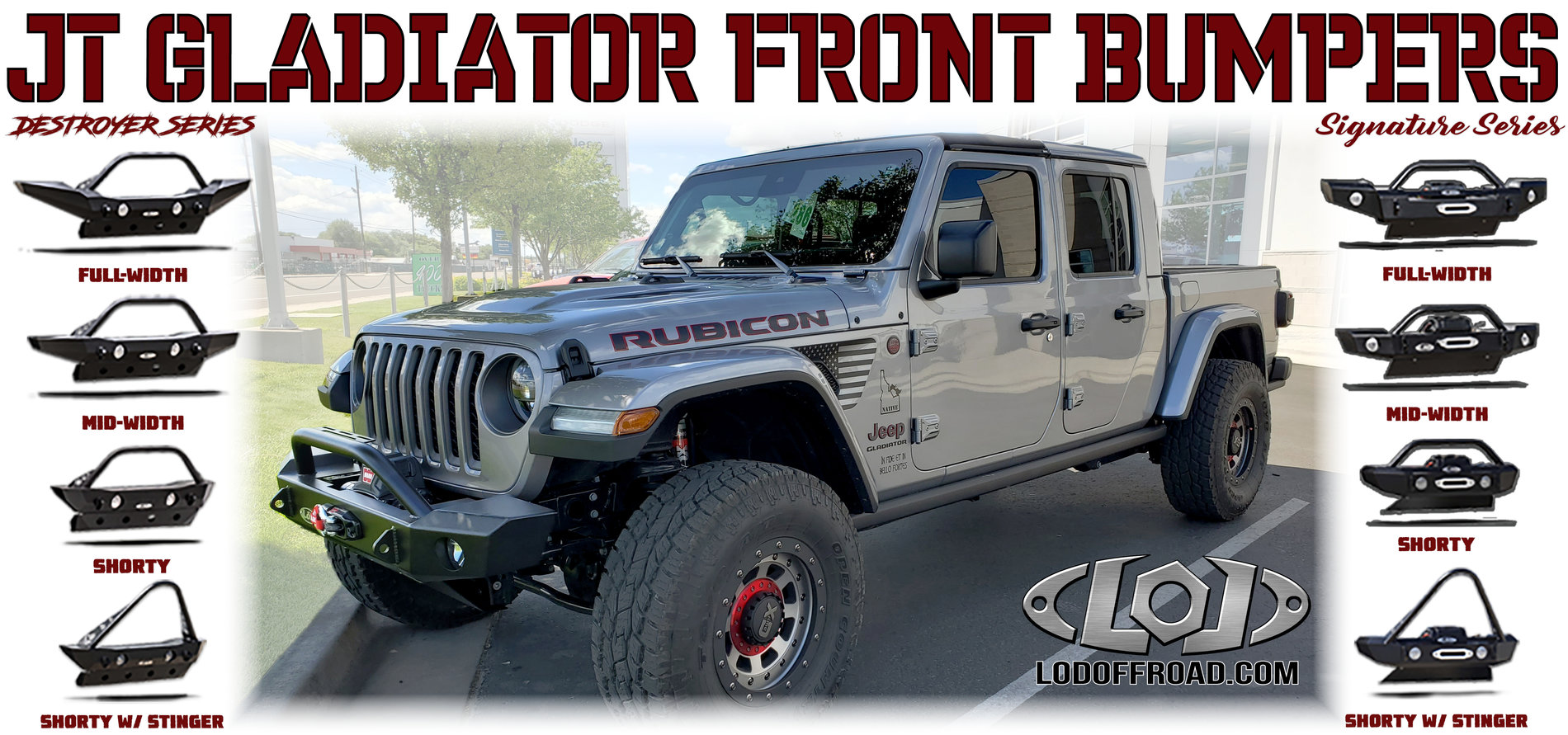 1920x900_gladiator front bumpers.jpg