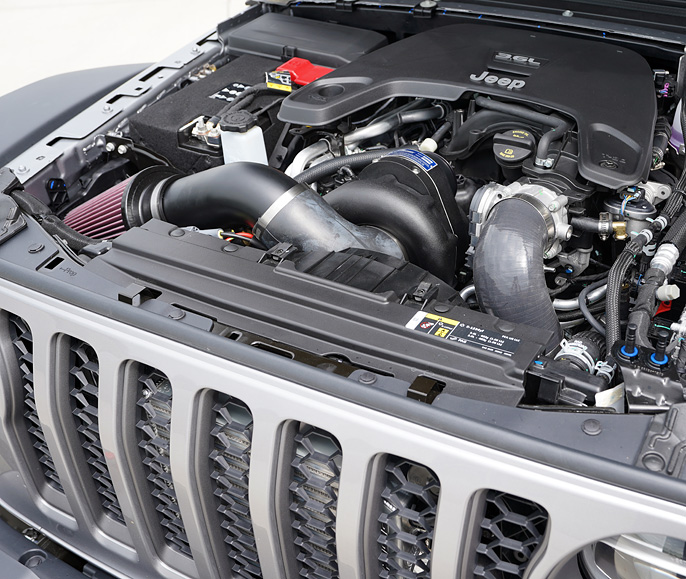2020_supercharged_jeep_gladiator_procharger_engine.jpg