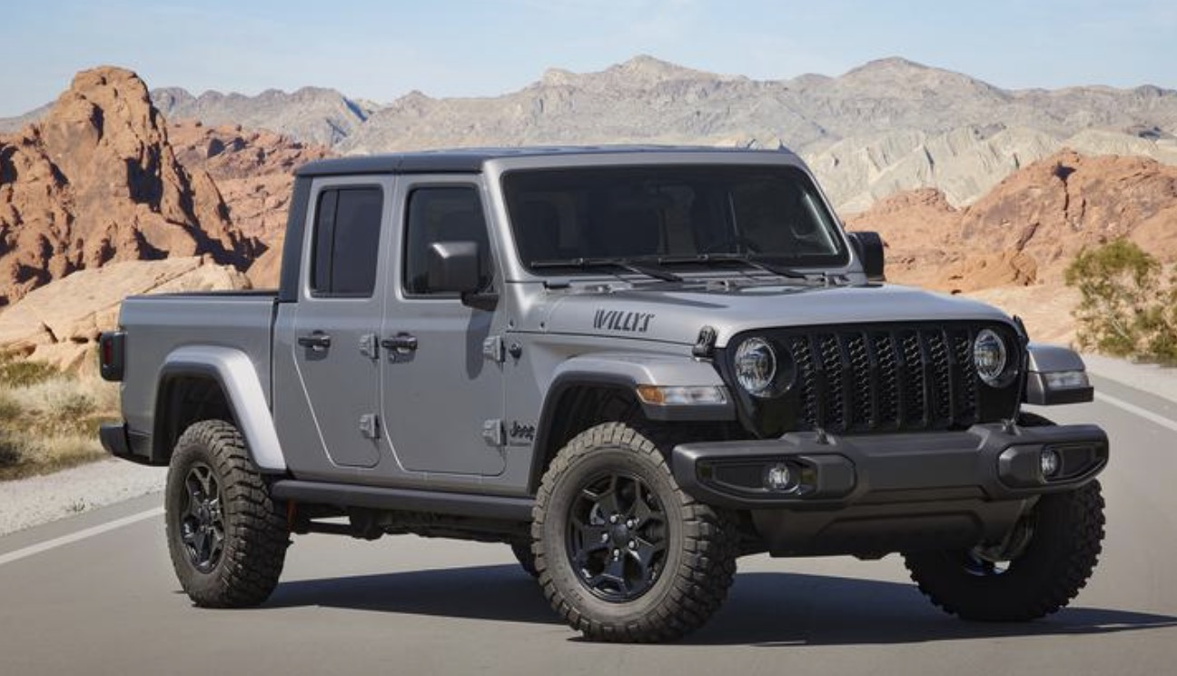 2021 Jeep Gladiator Willys 1.jpg
