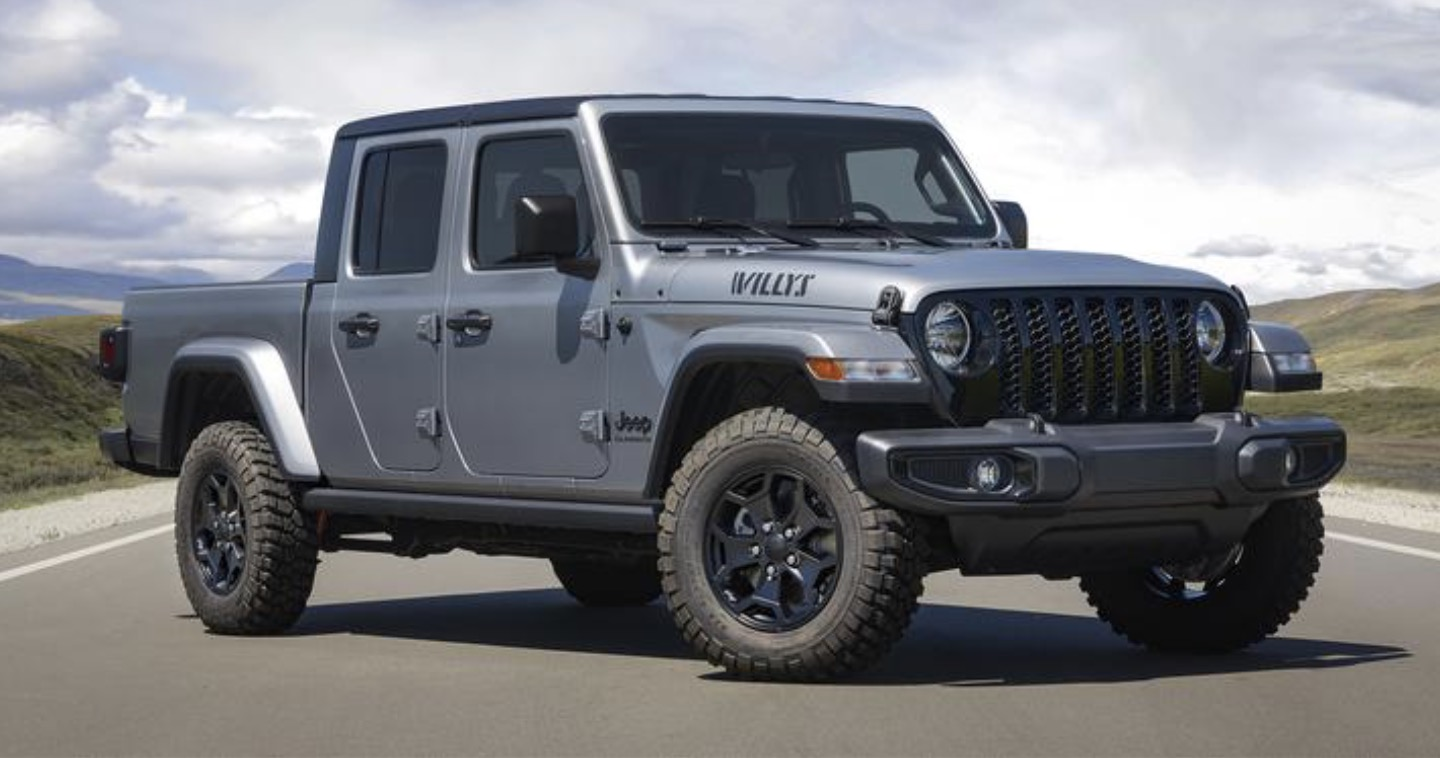 2021 Jeep Gladiator Willys 2.jpg