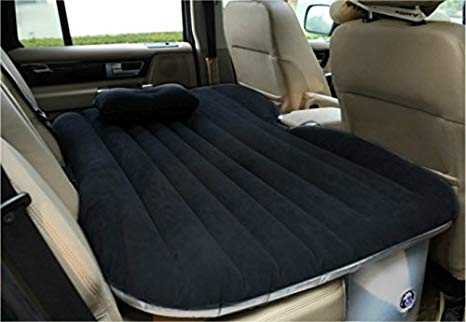 Rear Seat Dog Bed Page 4 Jeep Gladiator Forum