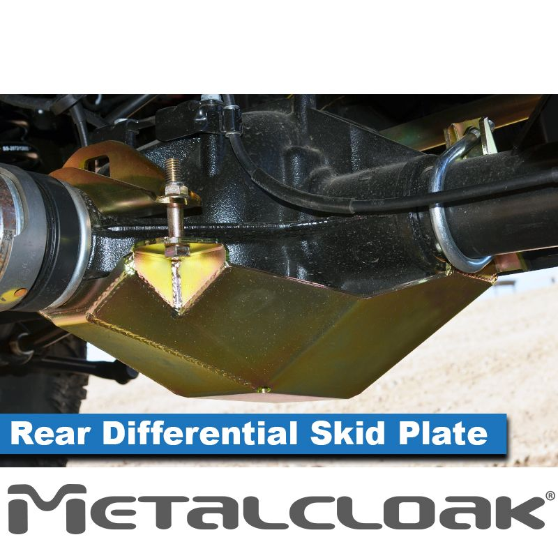 6377-jt-gladiator-rear-differential-skid-plate-2.jpg
