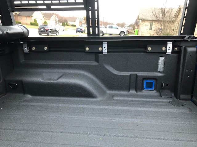 Bed rack & Tonneau mounts.jpg