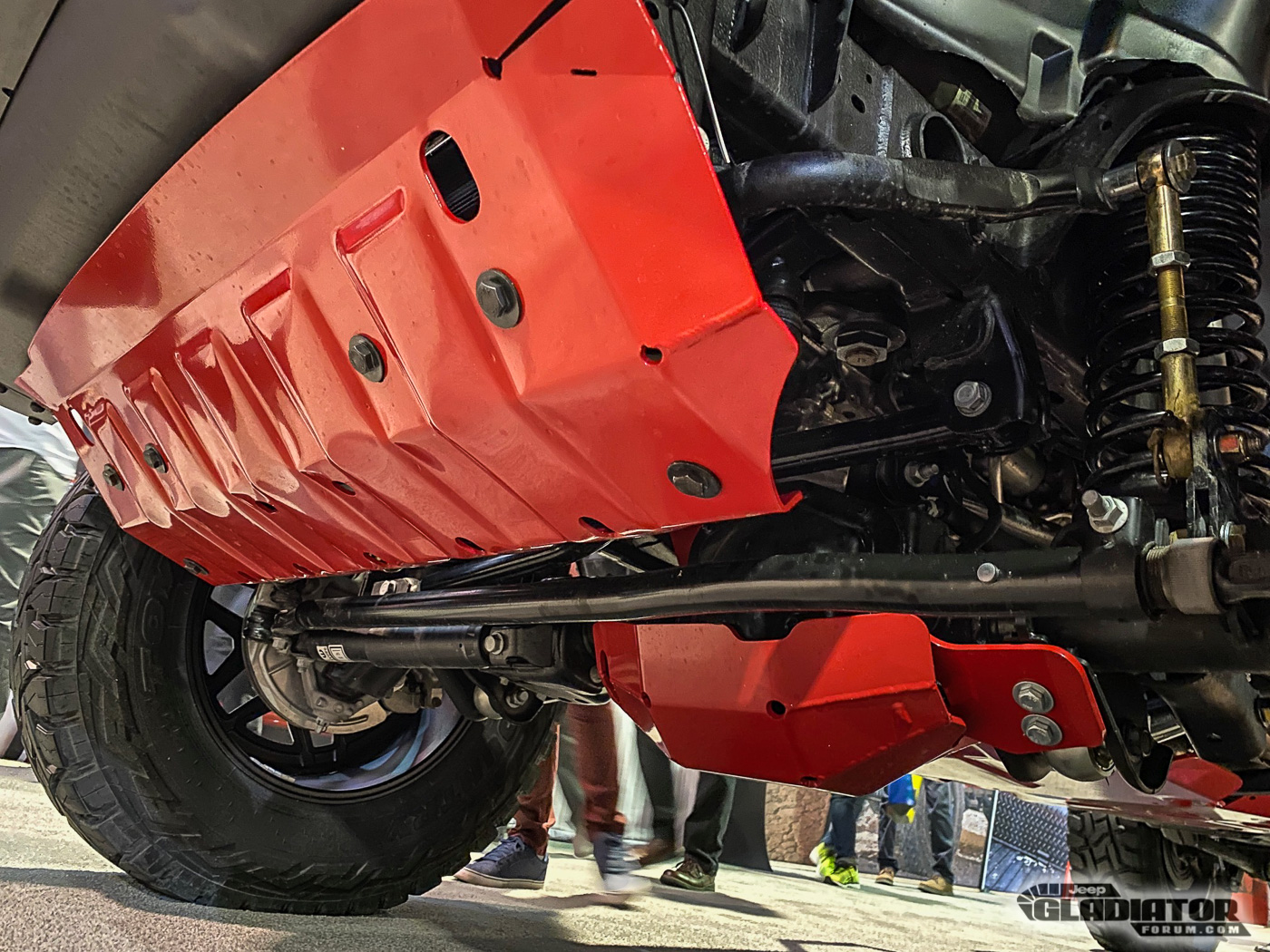 DeeZee-Gladiator-Build-SEMA-2019-2.jpg