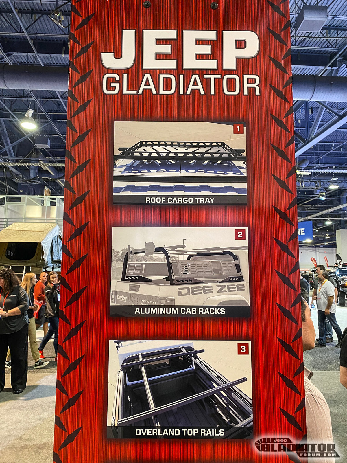 DeeZee-Gladiator-Build-SEMA-2019-21.jpg