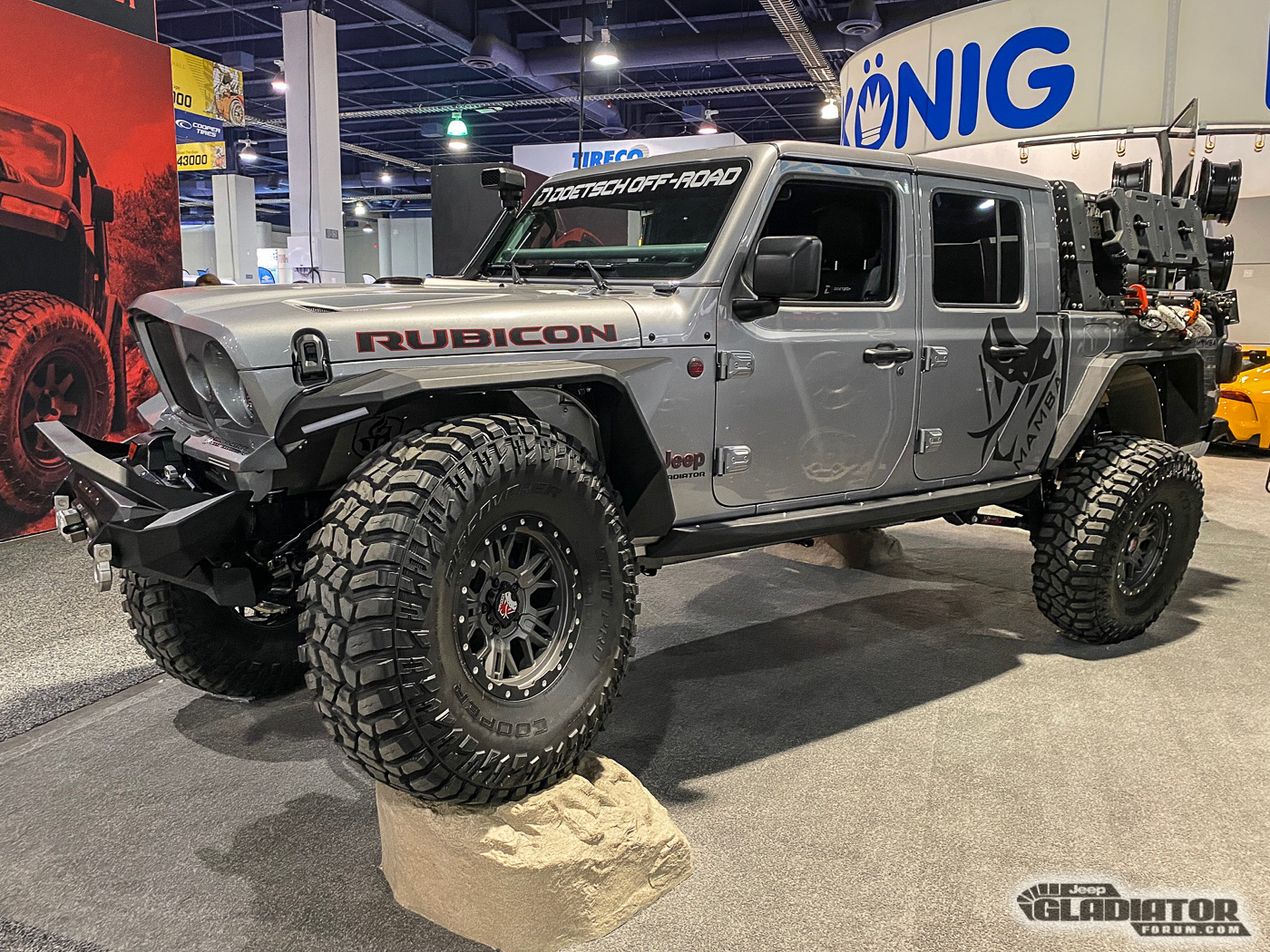 Doetsch-Off-Road-Mamba-Offroad-Alloys-Gladiator-Build-SEMA-2019-3.jpg