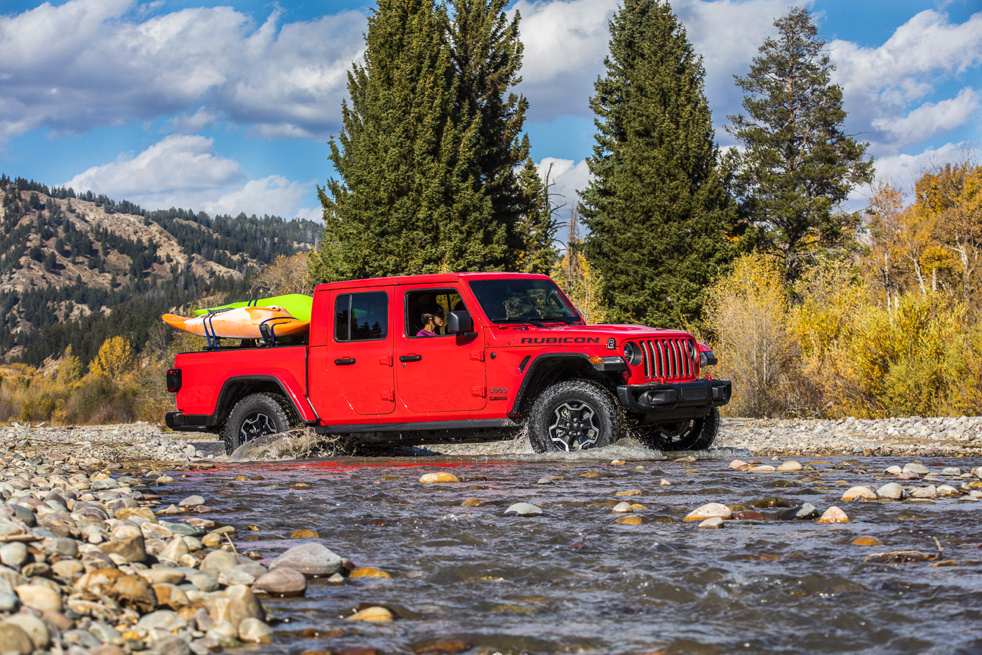 Jeep-Gladiator-Rubicon-102.jpg