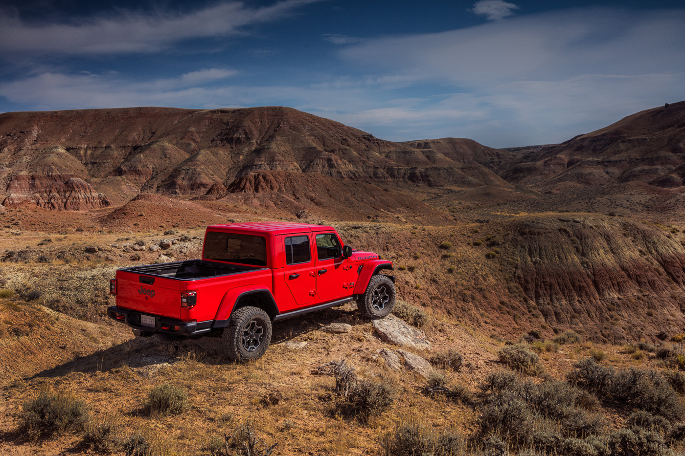 Jeep-Gladiator-Rubicon-122.jpg