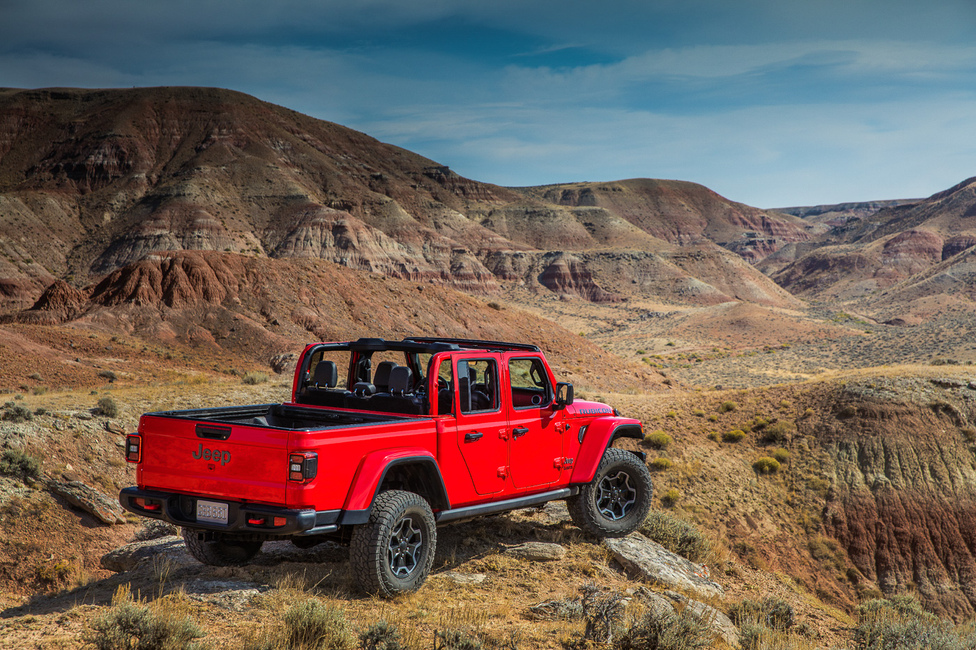 Jeep-Gladiator-Rubicon-124.jpg