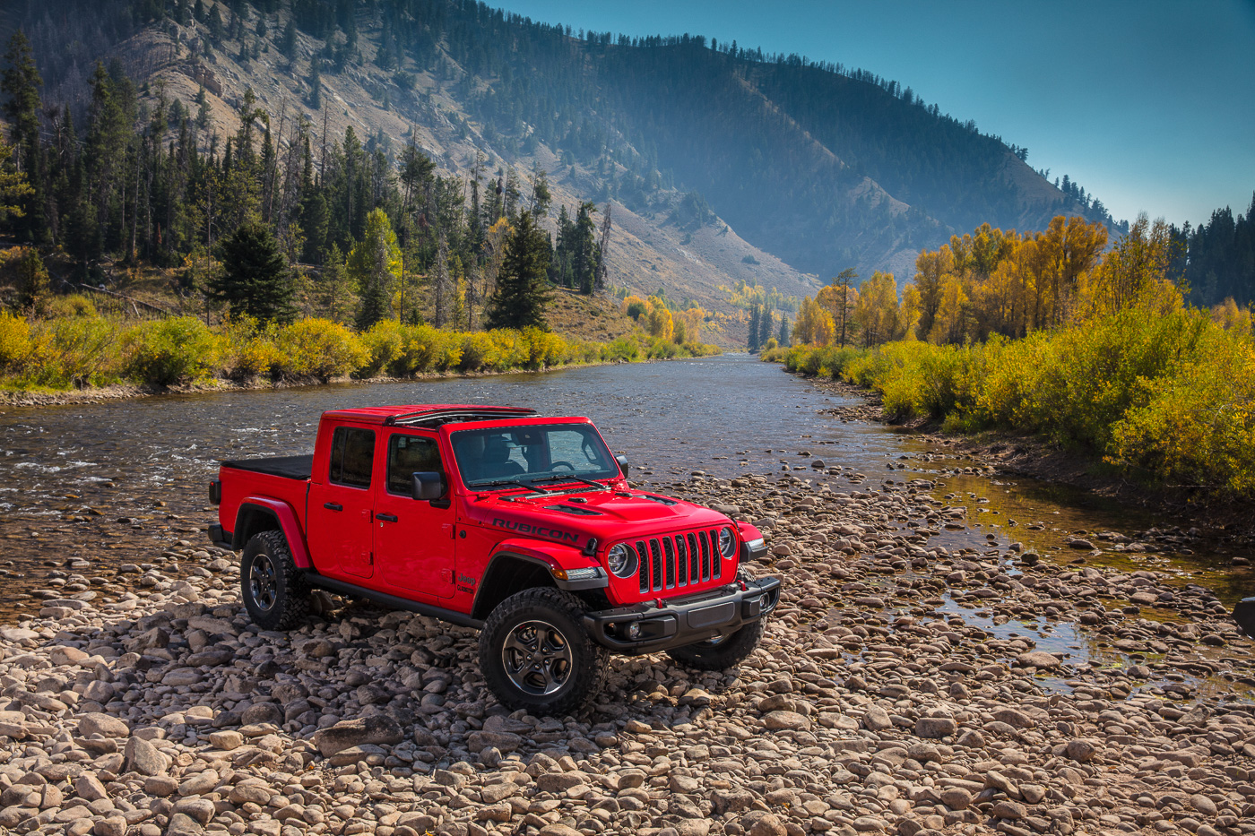Jeep-Gladiator-Rubicon-17.jpg