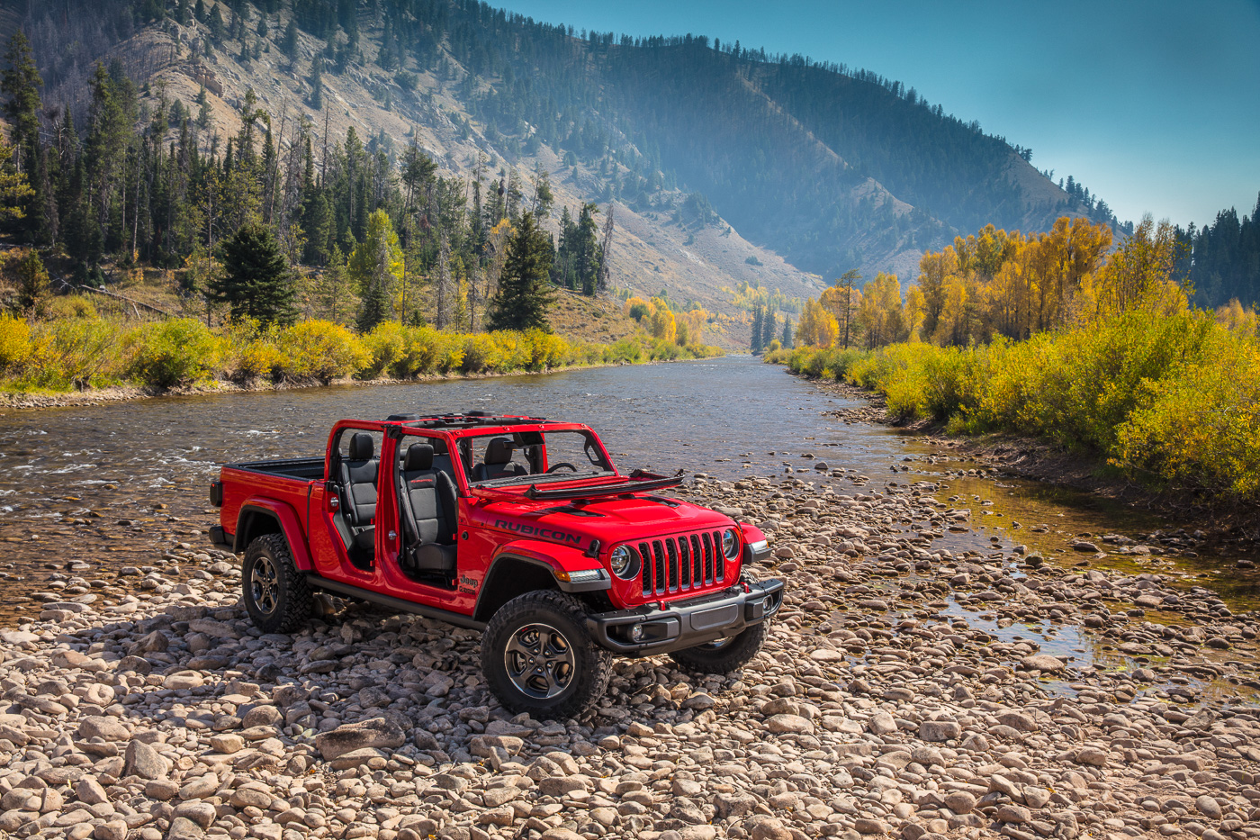 Jeep-Gladiator-Rubicon-20.jpg