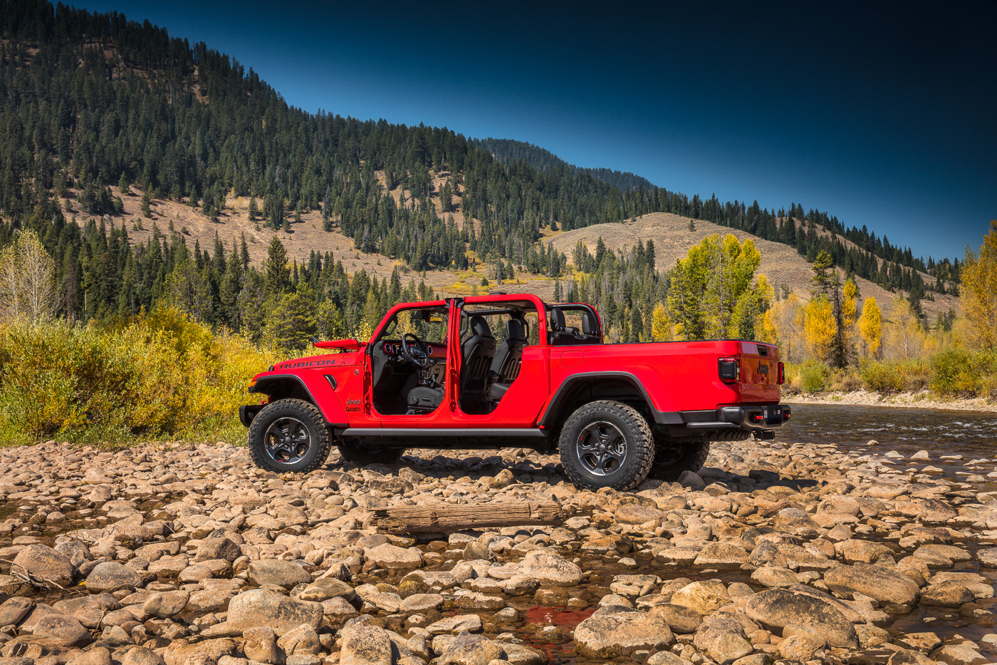 Jeep-Gladiator-Rubicon-21.jpg
