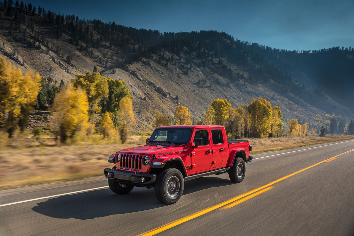 Jeep-Gladiator-Rubicon-4.jpg
