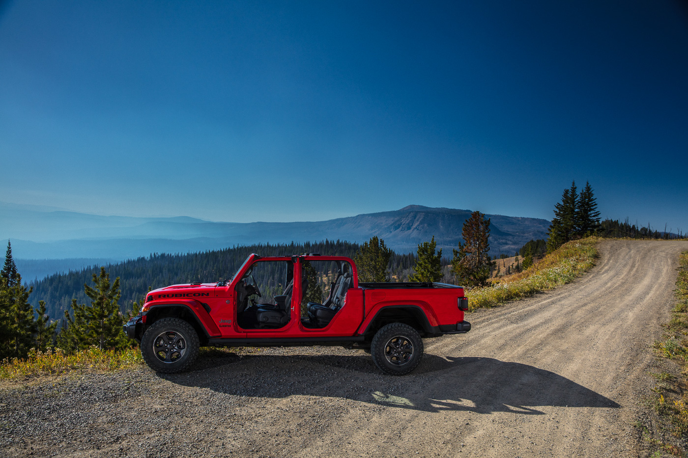 Jeep-Gladiator-Rubicon-46.jpg