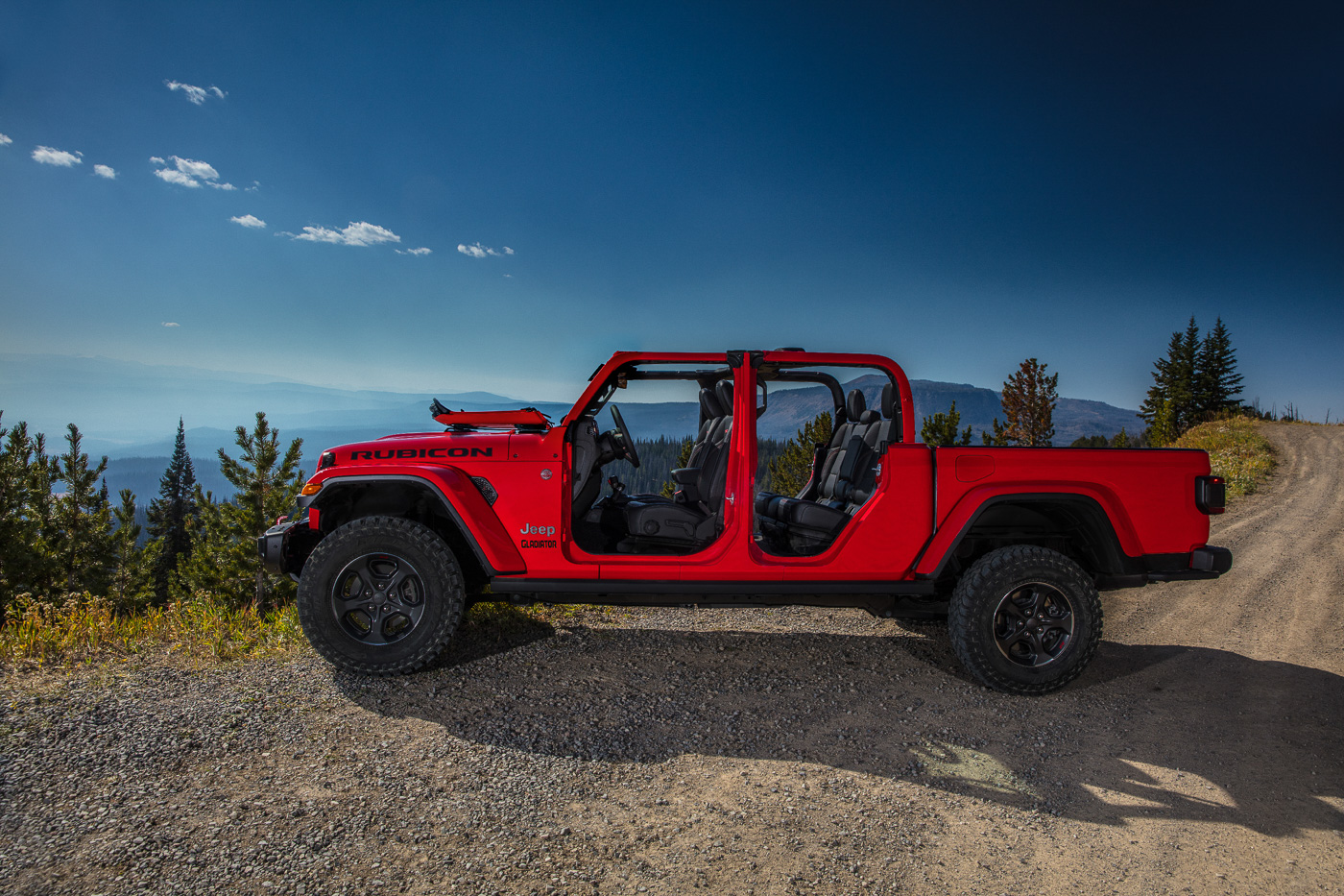 Jeep-Gladiator-Rubicon-47.jpg