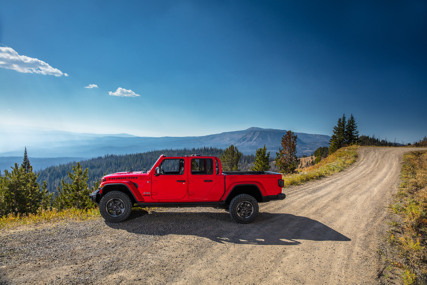 Jeep-Gladiator-Rubicon-49.jpg