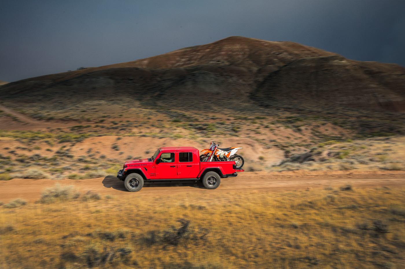 Jeep-Gladiator-Rubicon-58.jpg