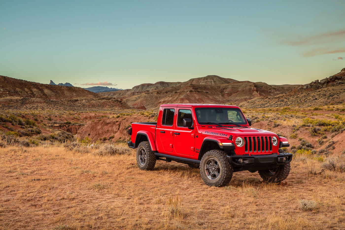 Jeep-Gladiator-Rubicon-72.jpg