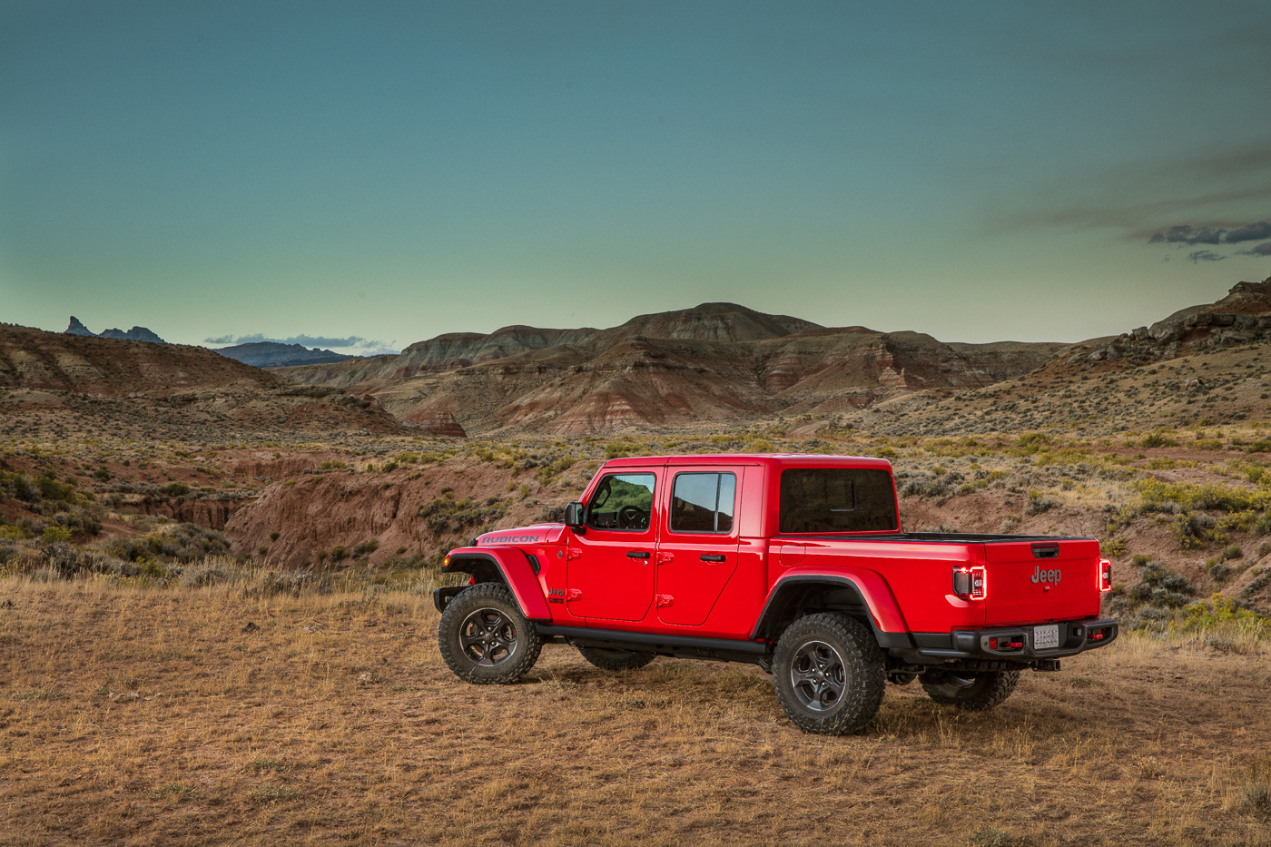 Jeep-Gladiator-Rubicon-73.jpg