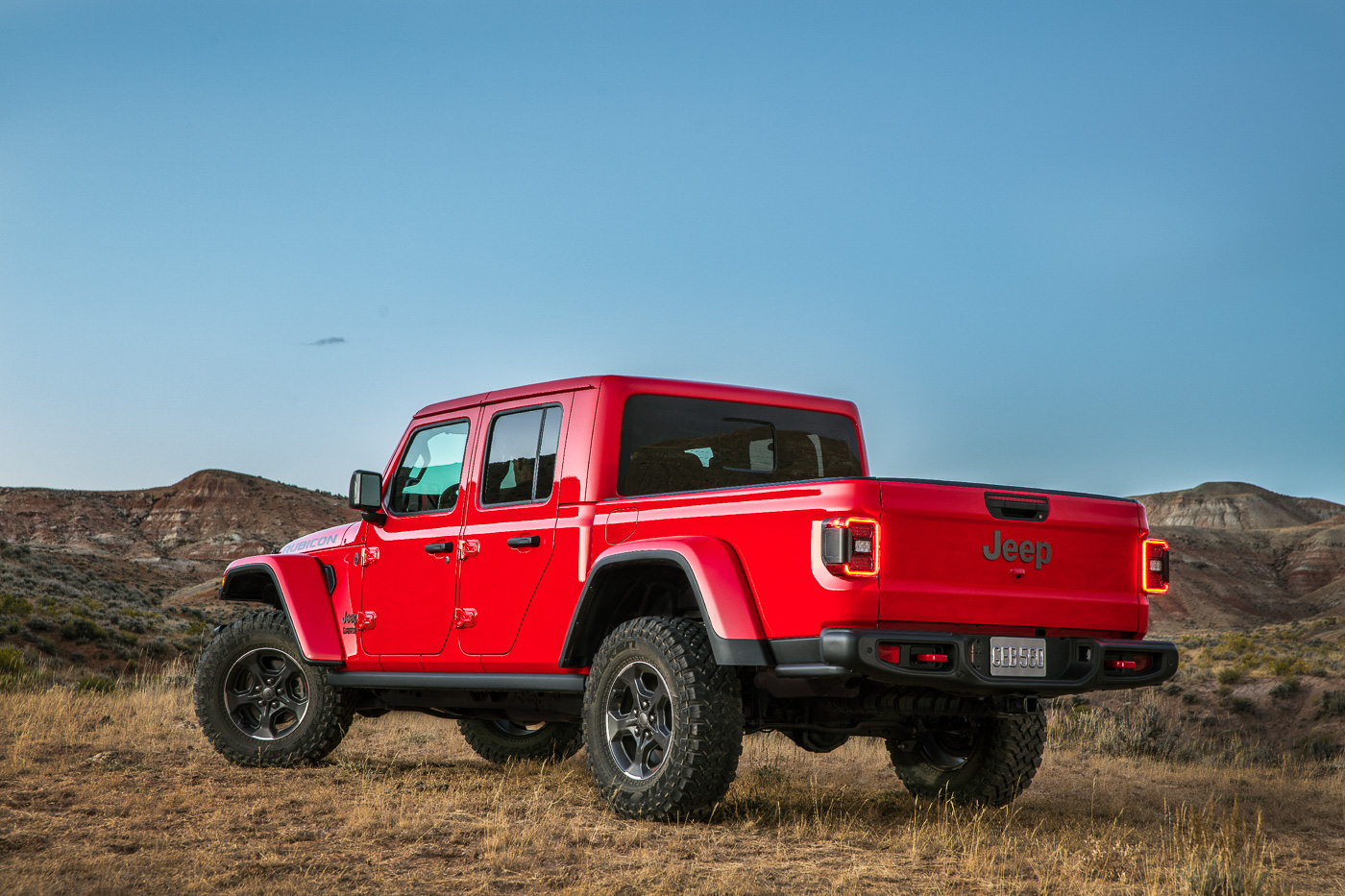 Jeep-Gladiator-Rubicon-74.jpg
