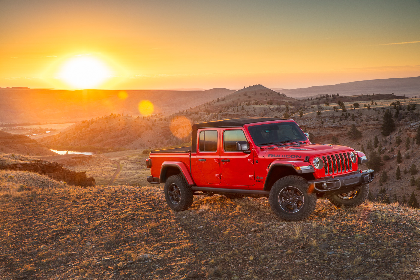 Jeep-Gladiator-Rubicon-78.jpg