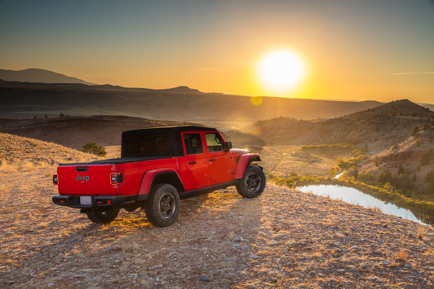 Jeep-Gladiator-Rubicon-79.jpg