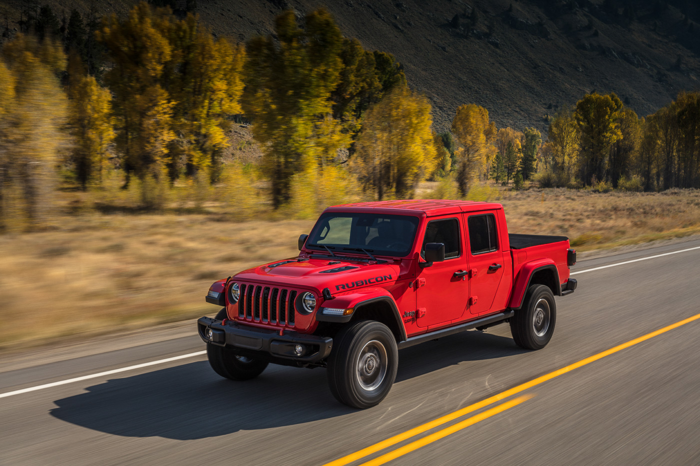 Jeep-Gladiator-Rubicon-8.jpg