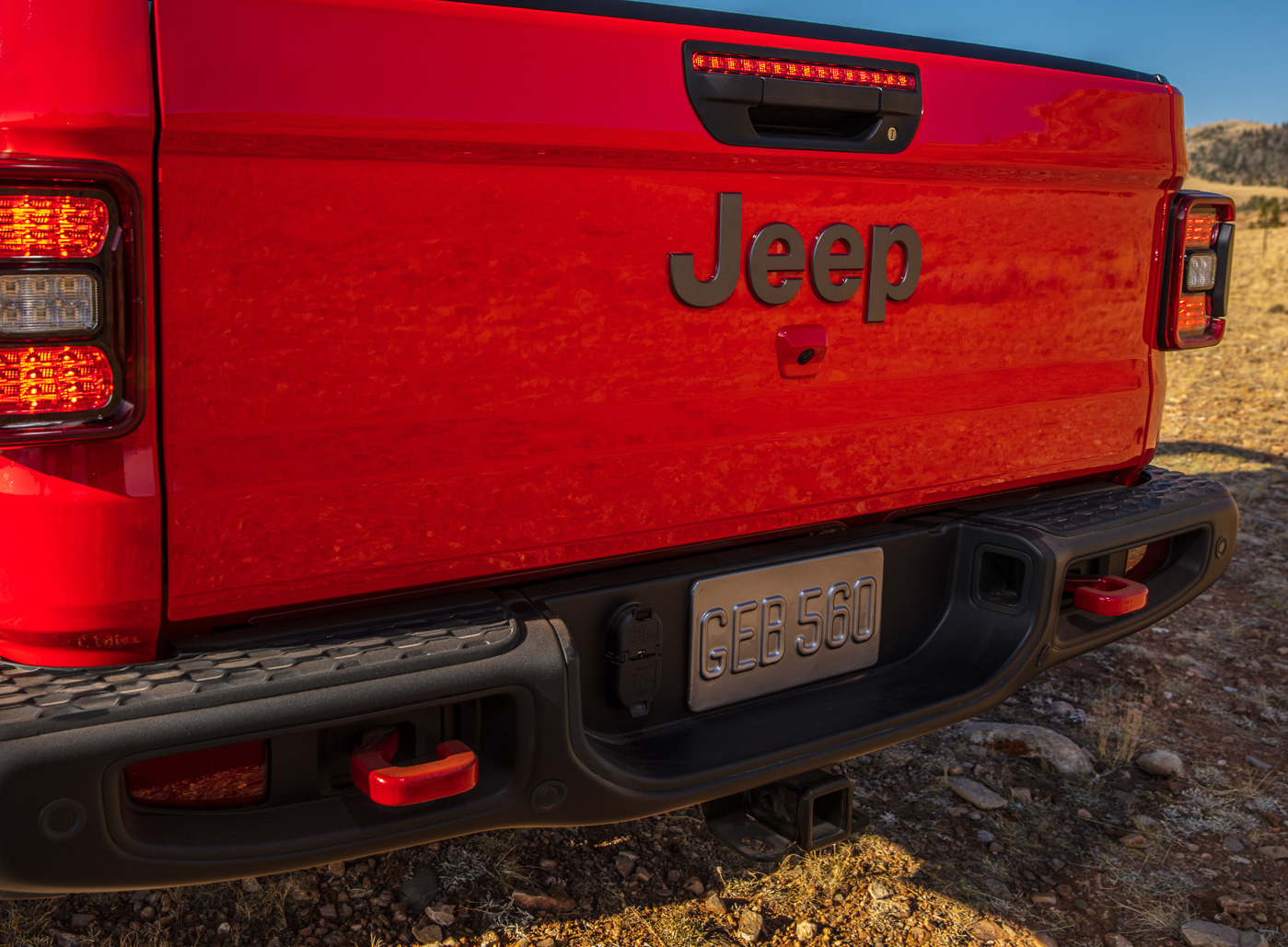 Jeep-Gladiator-Rubicon-83.jpg