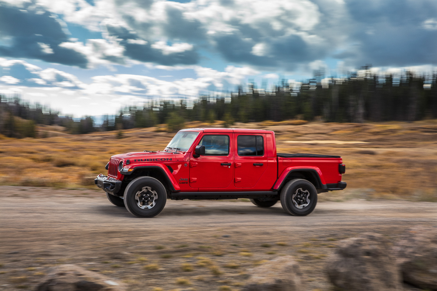 Jeep-Gladiator-Rubicon-92.jpg