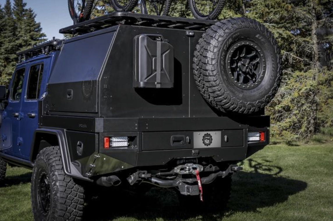Jeep Gladiator Top Dog Concept Screen Shot 2020-11-02 at 9.12.40 AM.jpg
