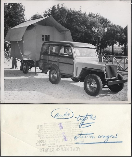jeep-wagon-photograph-towing-camper-549x650.jpg