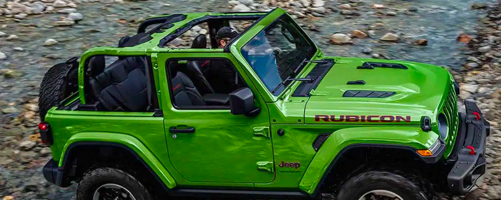 Jeep-Wrangler-Off-Road.png