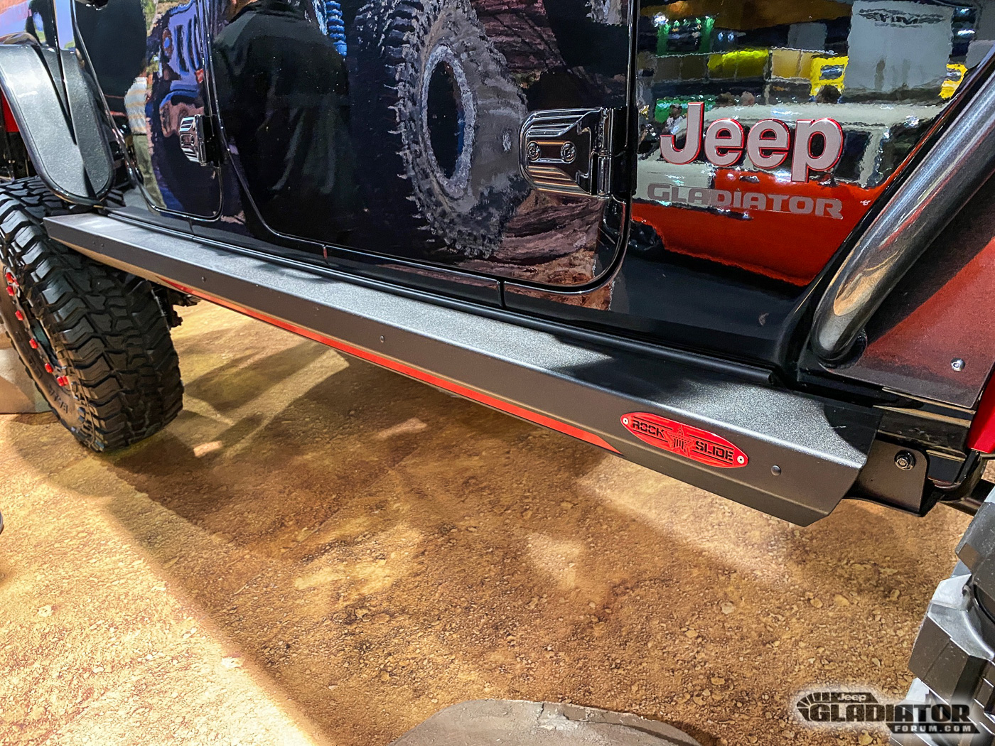 Mickey-Thompson-Genright-Off-Road-Baja-Boss-Edition-Gladiator-Build-SEMA-2019-11.jpg