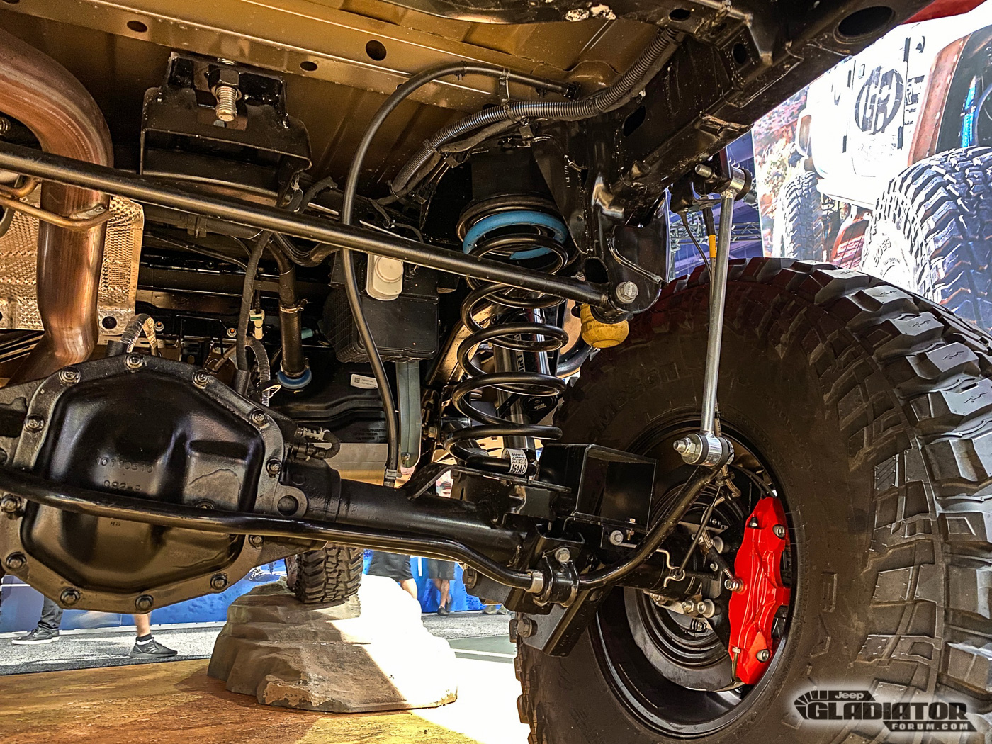 Mickey-Thompson-Genright-Off-Road-Baja-Boss-Edition-Gladiator-Build-SEMA-2019-18.jpg