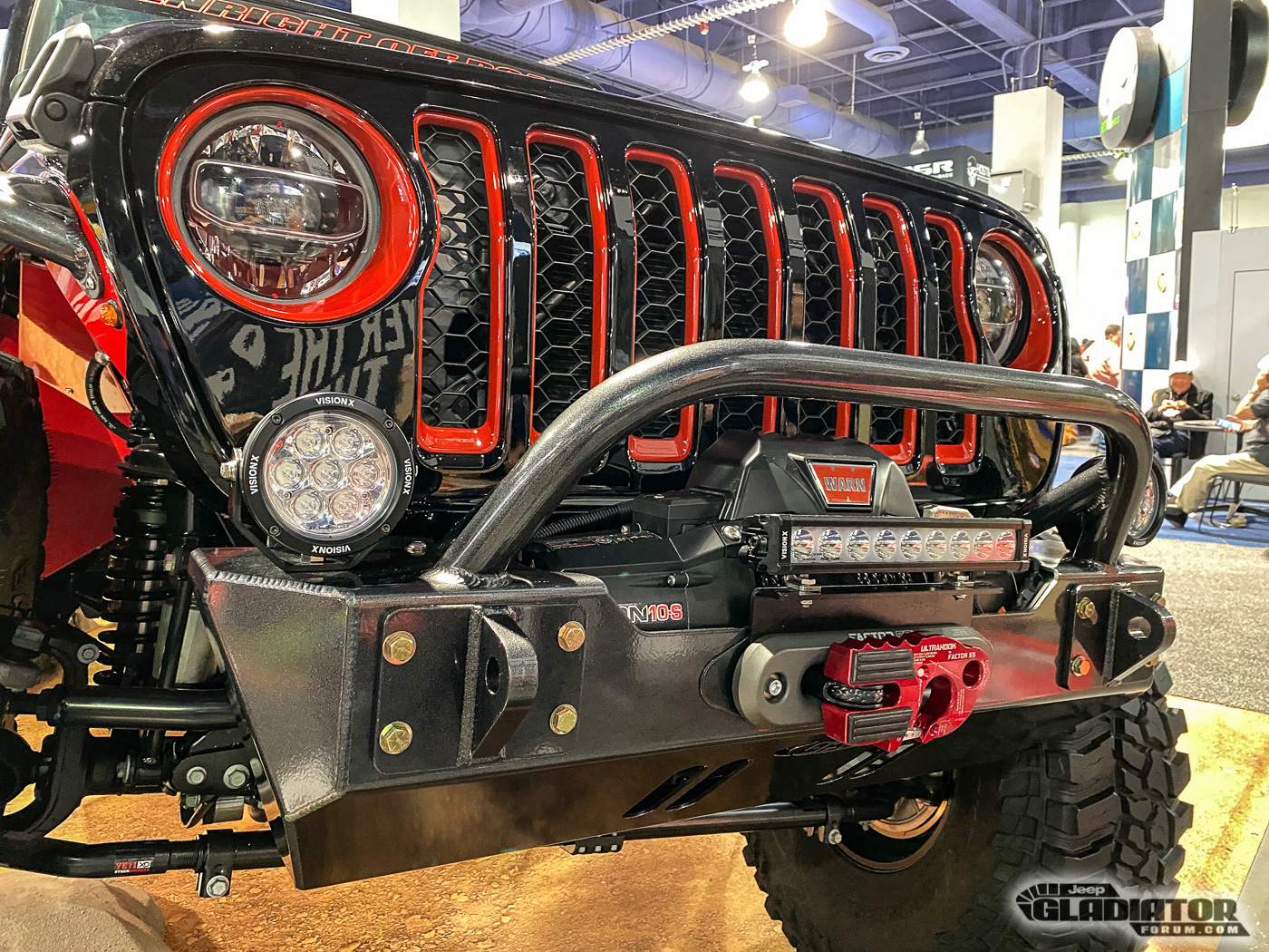 Mickey-Thompson-Genright-Off-Road-Baja-Boss-Edition-Gladiator-Build-SEMA-2019-5.jpg