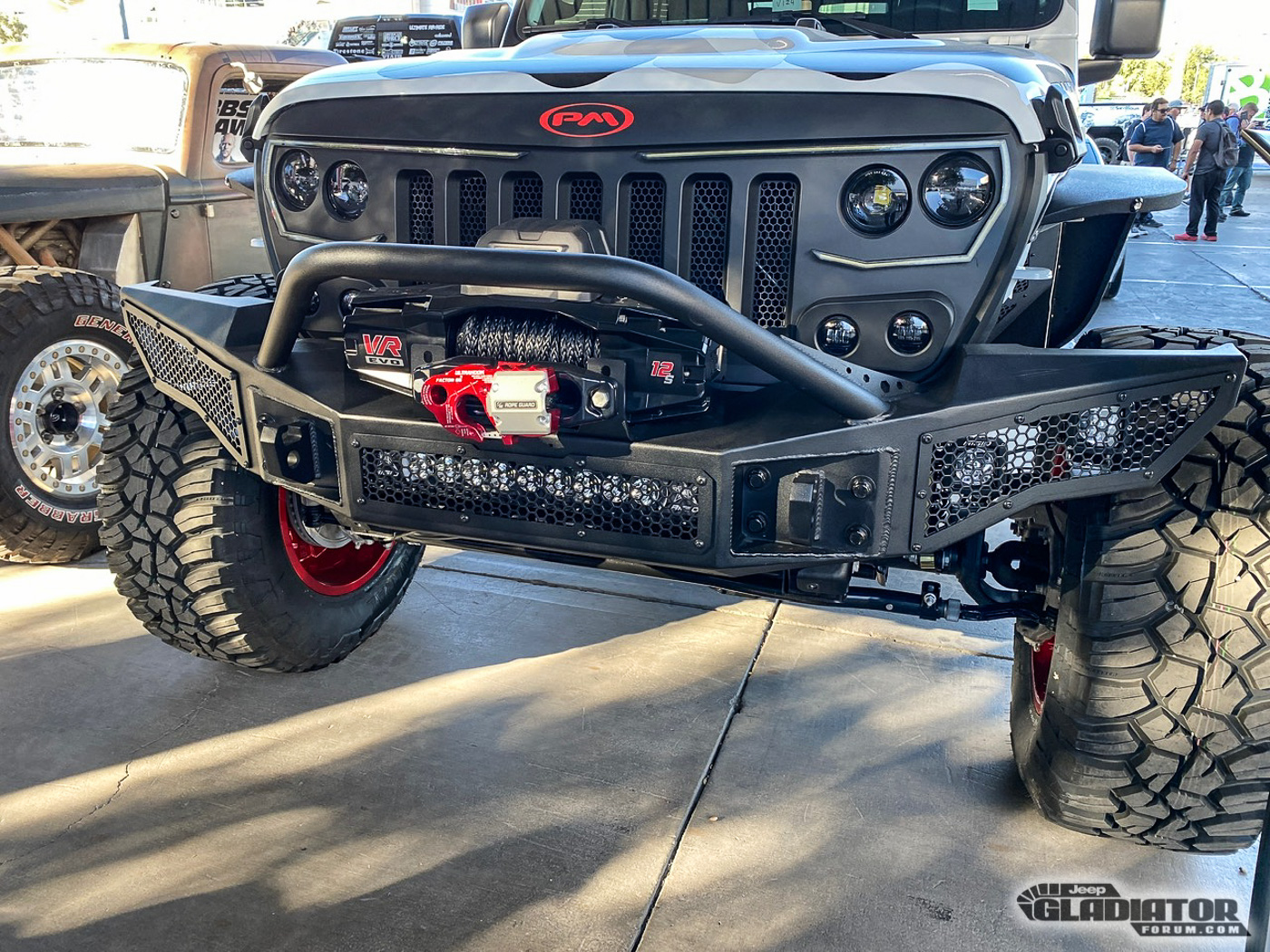 Pro-Motorsports-Supercharged-JT-Jeep-Gladiator-SEMA-Build--4.jpg
