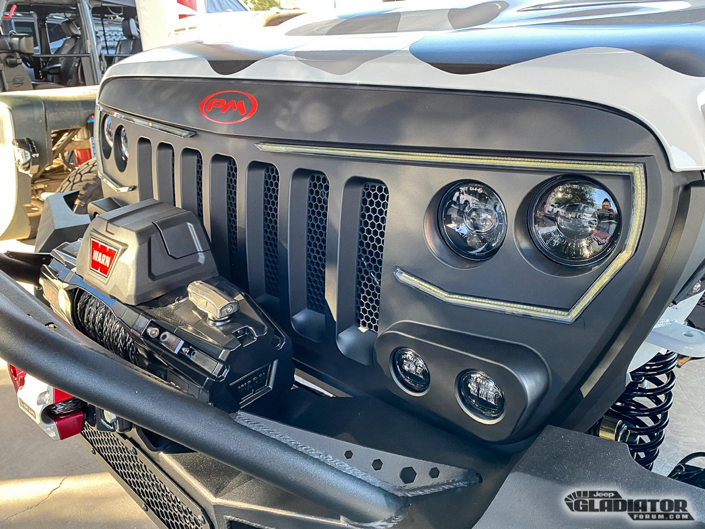 Pro-Motorsports-Supercharged-JT-Jeep-Gladiator-SEMA-Build--5.jpg