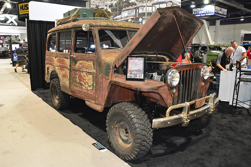 The-patina-on-this-modernized-Willys-Wagon-was-one-of-many-old-school-beauties.jpg