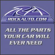 Rockauto Parts Ford >> Rockauto Now Offers Batteries Jeep Gladiator Forum