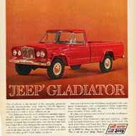Jeep383-S