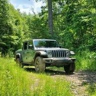 Why do you like or dislike Auto start stop (ESS)?   Jeep