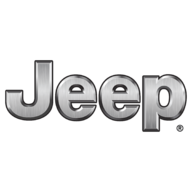 Setting up Uconnect on My JT???? | Jeep Gladiator Forum