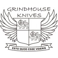 grindhouseknives