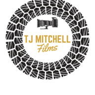 TJ Mitchell Films