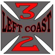 LeftCoast32