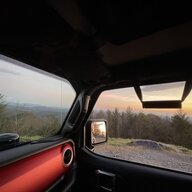 Gladiator Overland Journal | Jeep Gladiator Forum