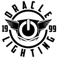 ORACLElights