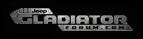 Jeep Gladiator Forum - JeepGladiatorForum.com