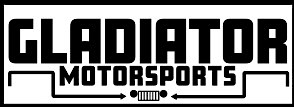 Gladiator Motorsports