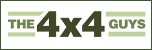 The 4x4 Guys